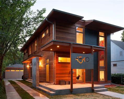 merencanakan denah rumah kayu untuk rumah idaman minirumah