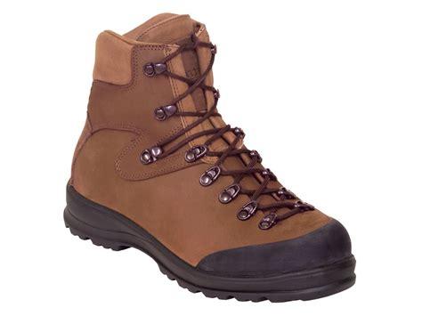 kenetrek boots kenetrek safari boots