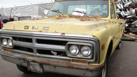 gmc sierra truck bed for sale 1969 gmc sierra 2500 long bed truck for sale