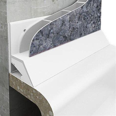 Sealing Shower Tray To Wall by Cladseal 18 Seals For Pvc Wall Panels Shower Trays Baths