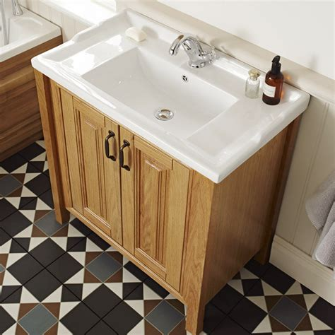 solid wood bathroom vanity units burlington bathroom
