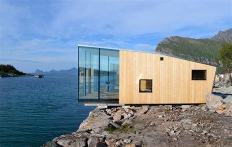 Tiny House Land For Rent stinessen arkitektur