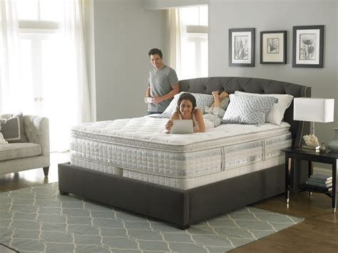 most comfortable mattresses 2014 how your mattress may be jeopardizing you sleep and health