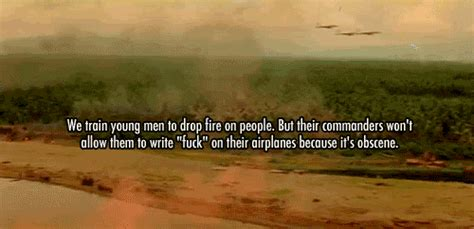 apocalypse now quotes apocalypse now quotes quotesgram