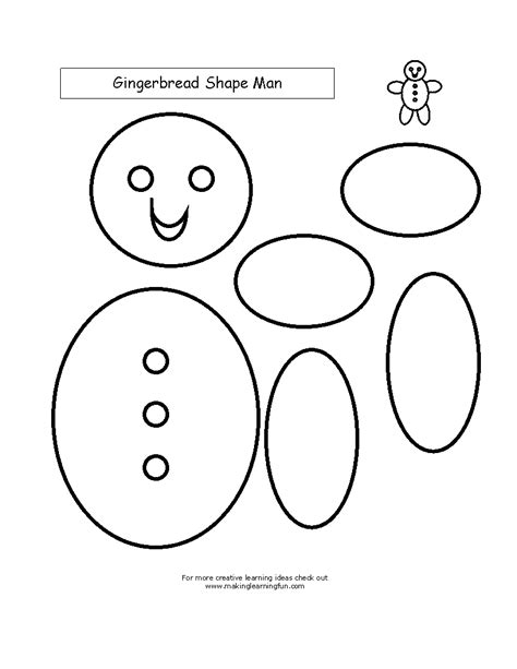 cut and paste worksheets gingerbread cut and paste activity search results calendar 2015