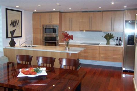 custom kitchen cabinets nyc custom kitchen cabinets nyc dasmu us
