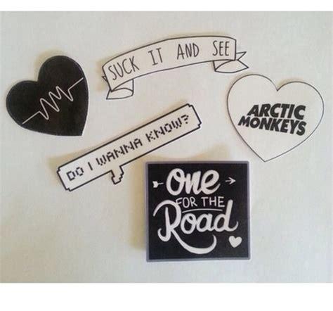 Kaos Band Arctic Monkey Merchandise Official 23 arctic monkeys merchandise lera sweater