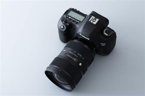 B3 Sigma とても小さなオールラウンダー sony rx100m4 shooting report 写真を楽しむ生活