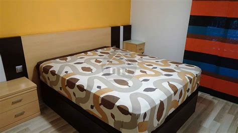 pisos alquiler santa perpetua piso en santa perp 232 tua de mogoda barcelona