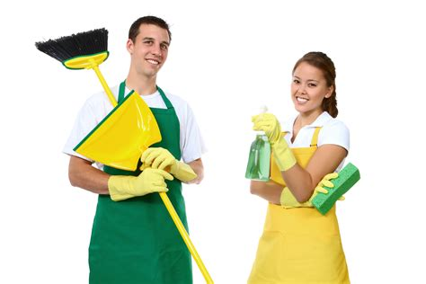 clean cleaner hiring a professional cleaning services company noesi