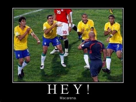 Memes Soccer - funny soccer meme