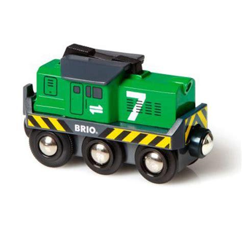 brio electric train brio bri 33319 rail battery operated action train normal 1