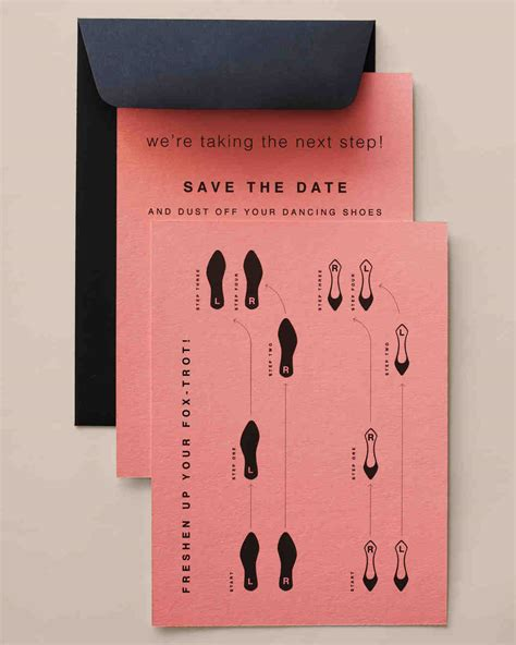 save the date wedding cards luxury unique save the date cards