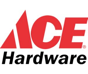ace hardware voucher ace hardware coupon for 5 off 25 purchase printable