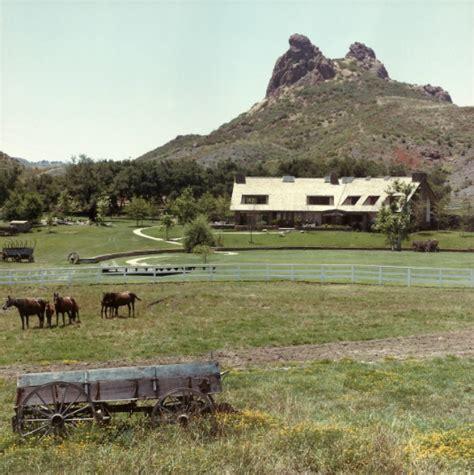 malibu ranch marilyn jenett locations malibu ranch for special events