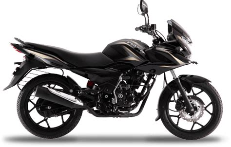 this 2015 jaguar m cycle bikes mileage for more detail please visit renault launches kwid 1 0l first look specifications