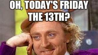 Funny Friday The 13th Memes - top 10 best friday the 13th memes heavy com page 9