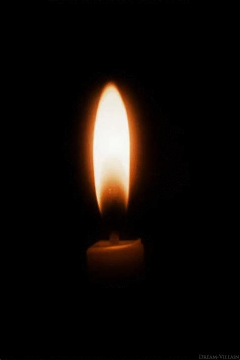 candele gif candle gif find on giphy