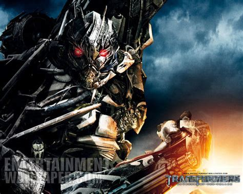 film called fallen upcoming movies images transformers revenge of the fallen