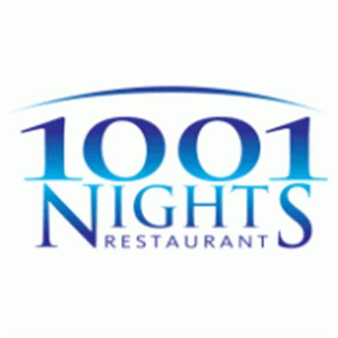 Auto Viação 1001 Logo by Arabian Nights Vector Logos Free Seeklogo