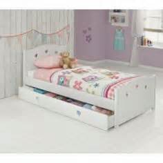 Single Bed Canopy Argos Room Ideas X On Childrens Bedroom