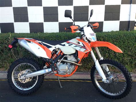 Ktm Exc 350 Price 2015 Ktm 350 Exc Msrp Price Autos Post