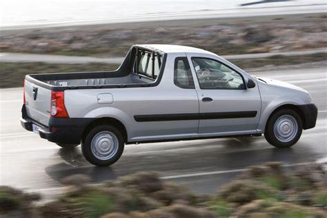 Auto Pickup by Pick Up Echt Ausladend Magazin Von Auto De