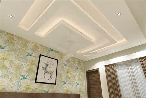 bathroom false ceiling ideas top 7 latest and modern false ceiling designs ceiling
