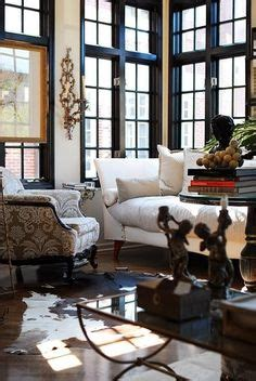 beautiful architectural details south shore decorating south shore decorating blog manic monday with lots of