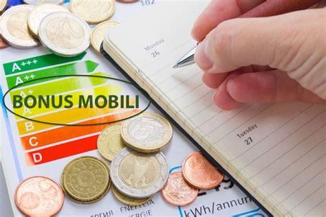 bonus ristrutturazione mobili bonus mobili 2016 ristrutturazione casa aggiornamento