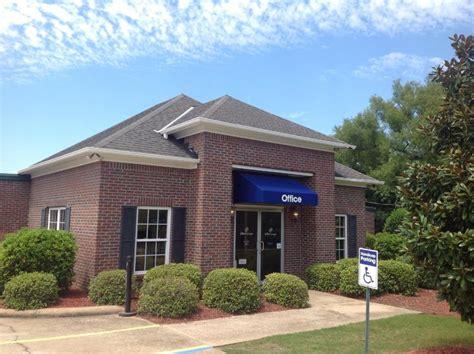 Auburn Storage Units by Storage Units At 1231 Gatewood Dr Auburn Storage