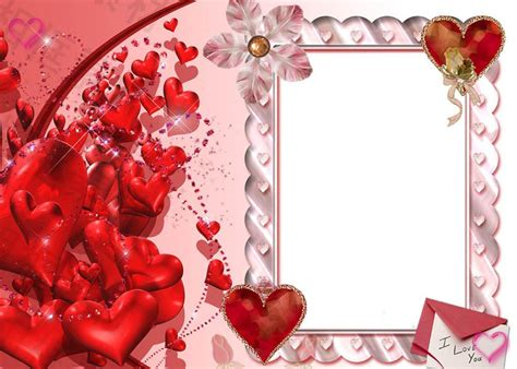 photo cornici photo frame for android photo