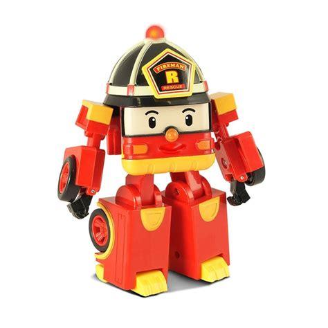 Robocar Poli Figur Termurah 1 oyuncak fig 252 rler neco p83158 2 robocar poli transformers