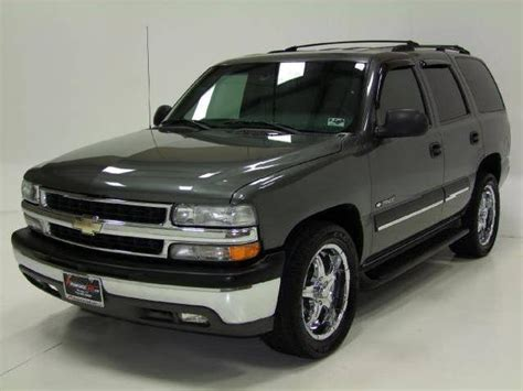 07 chevy truck suv used cars in houston mitula cars