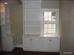 Cabinets For The Laundry Room Laundry Room Cabinet Ideas Newhairstylesformen2014