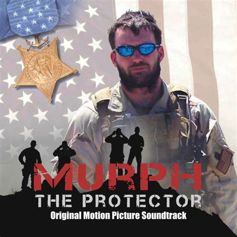 murph the protector murph the protector original motion picture soundtrack