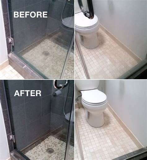 Remove Soap Scum From Shower Door by 17 Best Images About Cleaning On Baseboards