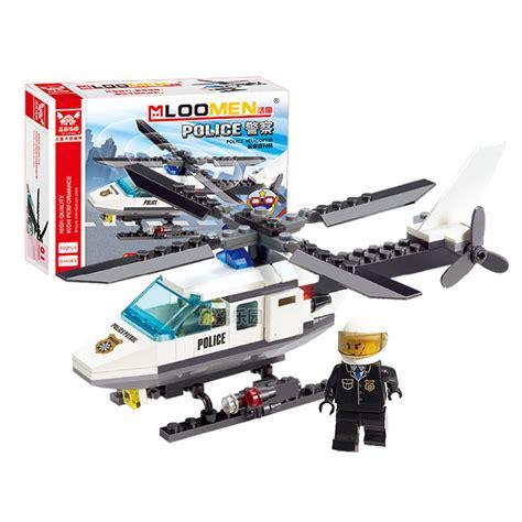 Ninjago 102pcs D125 4 popular lego buy cheap lego lots from china lego suppliers on aliexpress