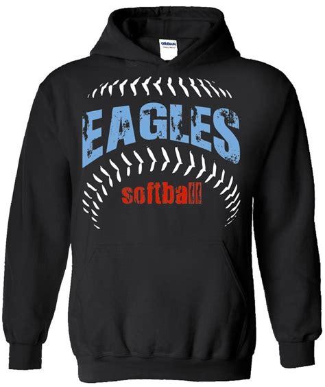 design a hoodie nz eagles spiritwear hoodie design school spiritwear shirts