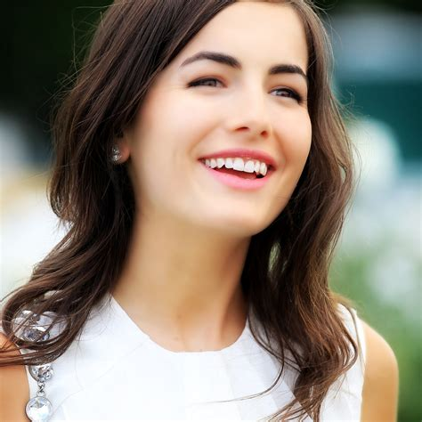 camilla belle hollywood all stars camilla belle profile photo picture