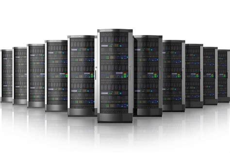 data storage solutions data storage backup solutions computer back up pc backup