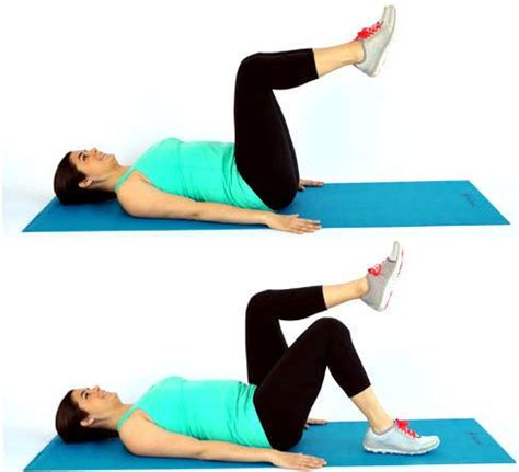 abdominal muscles after pregnancy health fitness