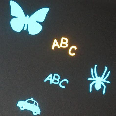 Buchstaben Aufkleber F R Stoff by Reflektierende Buchstaben Aufkleber Kindernamen