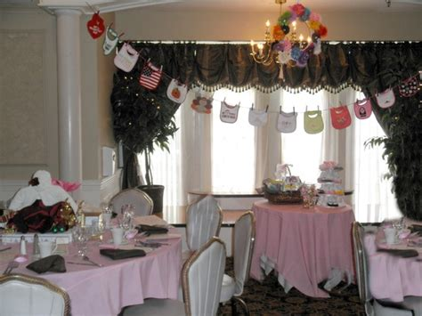 Baby Shower Staten Island by The Historic Bermuda Inn Staten Island Ny Wedding Venue