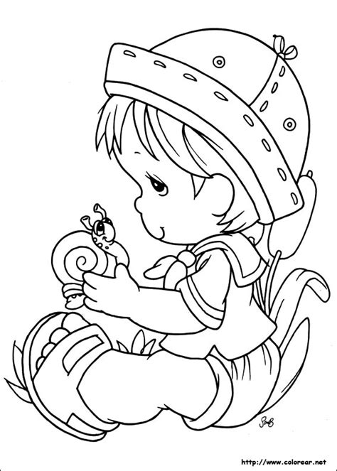 dibujos navideños para colorear preciosos momentos dibujos para colorear de preciosos momentos