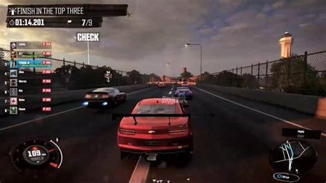 best need for speed xbox 360 xbox lastest