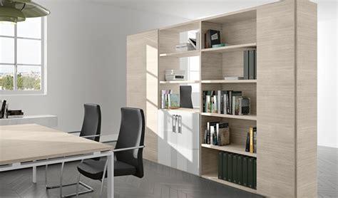 librerie colombini x ufficio librerie e armadi colombini casa