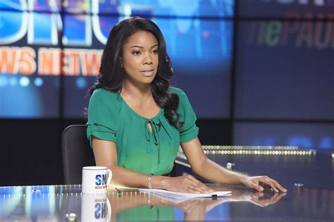gabrielle union stars in being mary jane on bet california luring three bet shows including being mary