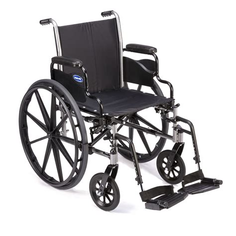 wheel chairs invacare tracer sx5 ship invacare ship