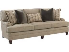 bernhardt sofa prices bernhardt living room sofa 96 1 2 quot b4267 toms price
